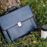Best Fireproof Bags & Briefcases For Documents: The Ultimate Guide