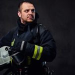 Can Firefighters Have Tattoos? A Complete Guide