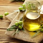 Can Olive Oil Catch Fire? Is It Flammable?