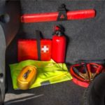 Fire Extinguishers: 5 Of The Best For Your Truck Or Car