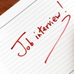 Got An Interview To Become A Firefighter? Here Are 51 Questions You Might Be Asked!