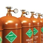 Helium Gas: Is It Flammable And Can It Explode?