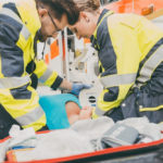 How Much Time Do You Need to Become a Paramedic?