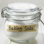 Is Baking Soda and Baking Powder Flammable? Your Complete Guide