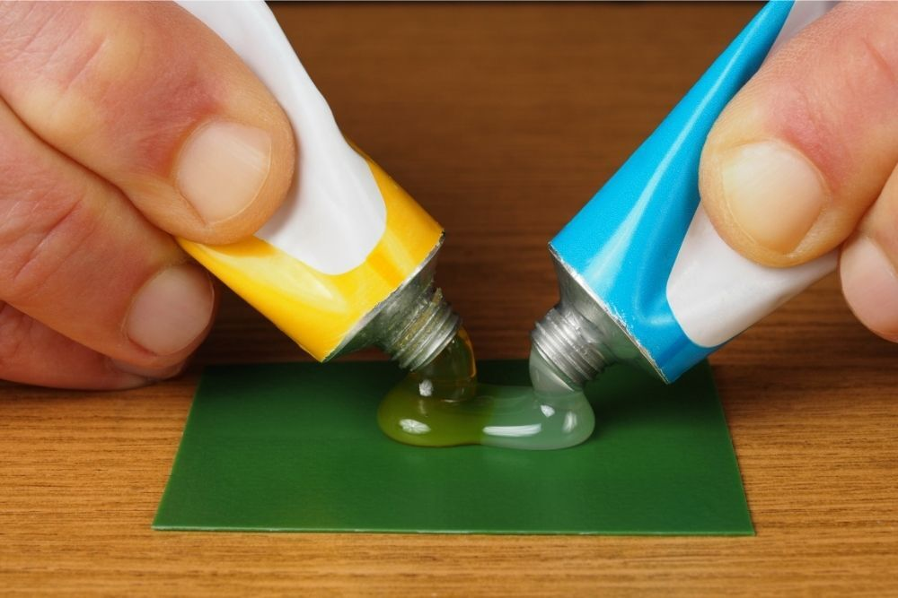 Is Glue Flammable All You Need To Know