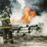 The Path To Becoming A Firefighter: How Long Does It Take?
