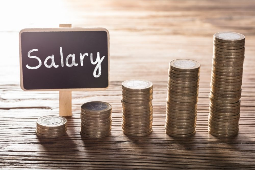The Real Salaries of Firefighters - Can a Firefighter Make 100k a Year