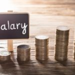 The Real Salaries Of Firefighters – Can A Firefighter Make 100k A Year?