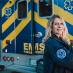 Want To Become An EMT? Here Are Your Local Courses