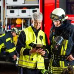What Exactly Is A Firefighter Endorsement? Is It Necessary?