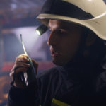 What Is A Code 4? Firefighter Radio Codes And When They Are Used