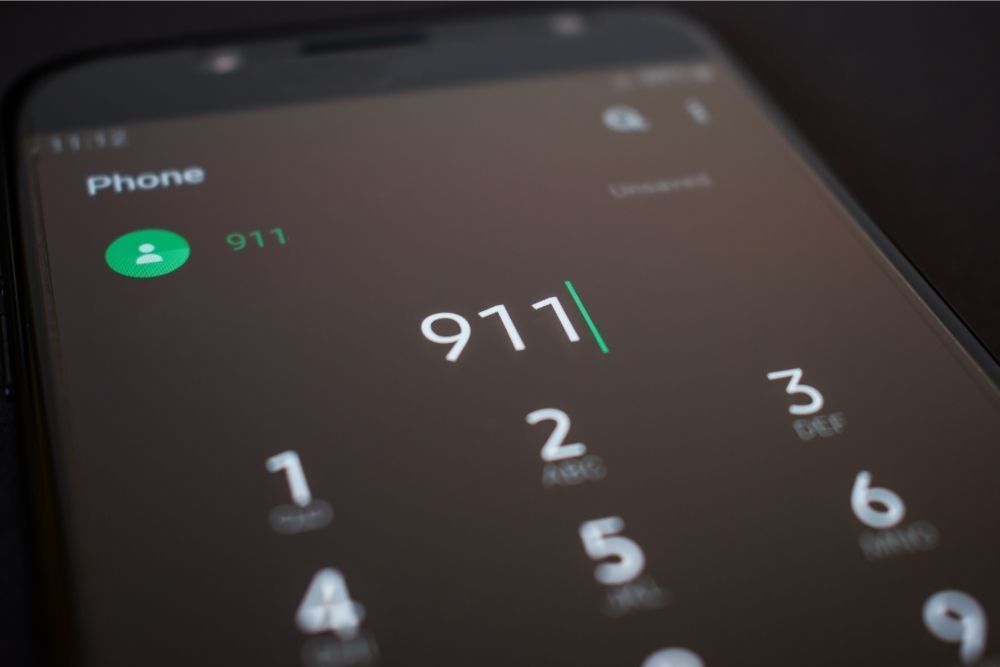 What Is The Price Of Emergency Calls What Does It Cost To Call 911