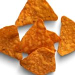 Your Complete Guide to the Flammability of Doritos